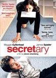 Secretary (2002) (Ws Dub Sub Chk Rpkg Sen)