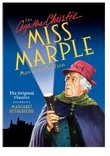Agatha Christie's Miss Marple Movie Collection