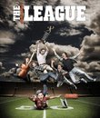 The League: Season Three