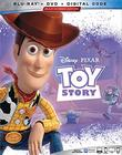 TOY STORY [Blu-ray]