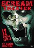VCI Scream Theater - Cheap Chills Horror Marathon