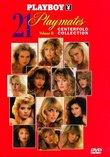 Playboy: 21 Playmates II