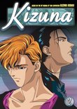 Kizuna, Vol. 2