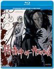Pet Shop Of Horrors [Blu-ray]