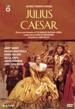 Handel - Julius Caesar