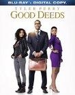 Tyler Perry's Good Deeds [Blu-ray + Digital Copy]