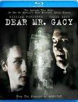 Dear Mr. Gacy [Blu-ray]