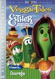 VeggieTales - Esther, The Girl Who Became Queen