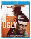 The Big Ugly [Blu-ray]