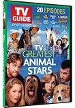 TV Guide Spotlight: TV's Greatest Animal Stars