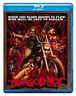 Dear God No! [Blu-ray]
