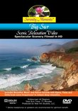 Serenity Moments: Big Sur Relaxation DVD