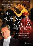 Forsyte Saga Collection