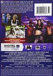 Aaliyah: The Princess Of R&B [DVD + Digital]