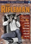 The Rifleman: Boxed Set Collection 6