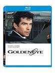 GoldenEye [Blu-ray + DHD]