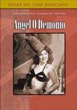 Angel O Demonio