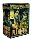 Wodehouse Playhouse, Series 1