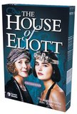 The House of Eliott - Series Two