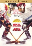 The Mighty Ducks Boxed Set (All 3 Films)