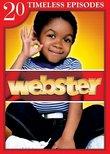 Webster: 20 Timeless Episodes