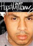 Hype Williams - The Videos, Vol. 1