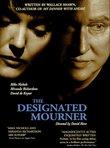 Designated Mourner