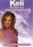 Keli Roberts: Lower Body and Core