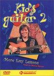 Kids Guitar 2