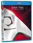 Star Trek: The Original Series - Season 3 [Blu-ray]