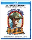 Hooper (BD) [Blu-ray]