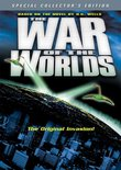 The War of the Worlds (Special Collector's Edition)