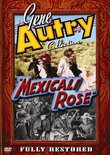Gene Autry Collection: Mexicali Rose