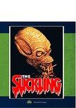 The Suckling [Blu-ray]