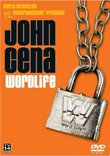 WWE - John Cena - Word Life
