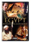 Egypt: Rediscovering a Lost World