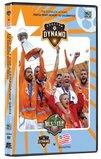 MLS Cup 2007 Championship Game - Houston Dynamo