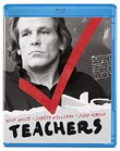 Teachers [Blu-ray]