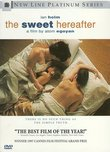 The Sweet Hereafter (New Line Platinum Series)