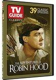 TV Guide Classics: Greatest Adventures of Robin Hood