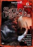 Serial Psychos