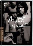 Mala Noche - Criterion Collection