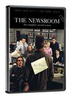 NEWSROOM: SEASON 1