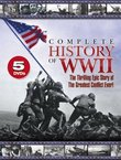 Complete History of WWII