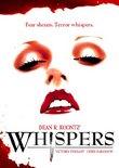 Whispers (Katarina's Nightmare Theater)