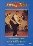 Swing Time - Learn to Swing Dance