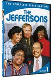 The Jeffersons: Season 1
