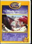 The Wonderful World Of Disney : The Bluegrass Special