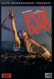 Evil Dead (Special Edition)