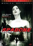 Franck Spadone (Unrated Edition)